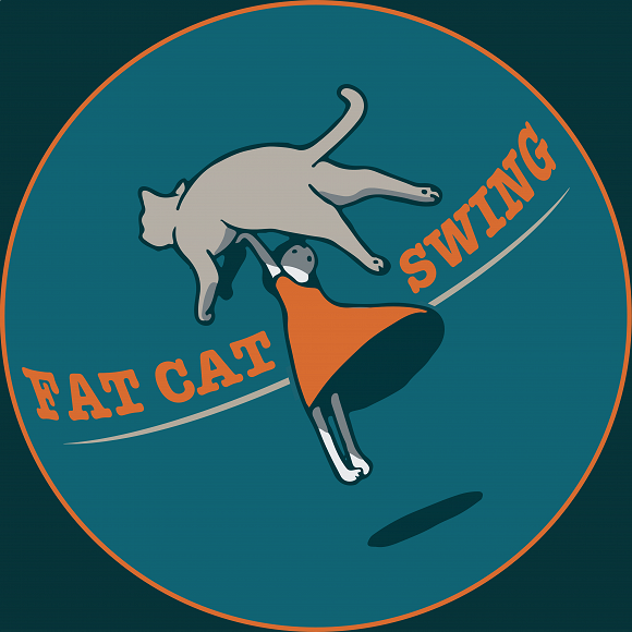 FatCatSwing Drop-in Kurs